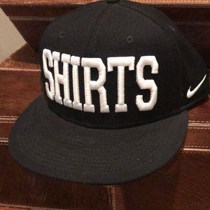 Nike KD - SHIRTS Hat